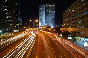 drive-saas-traffic