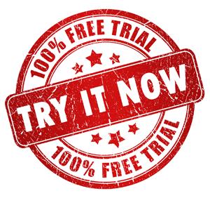 saas-free-trial