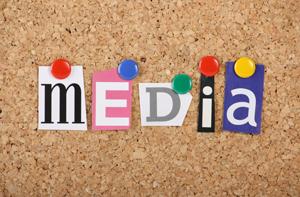 converged-media