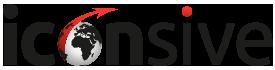 logo-transparent-bg-large.png