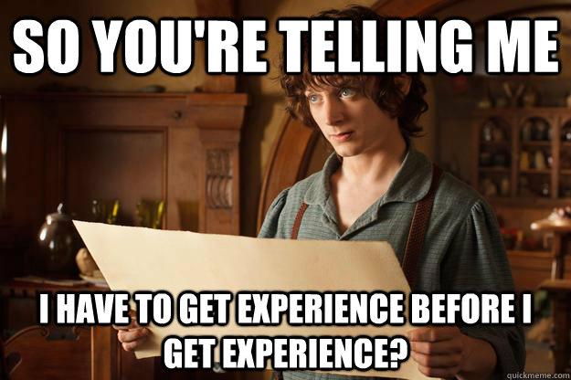 inbound-marketing-experience