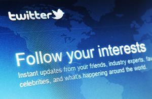 b2b-marketers-twitter