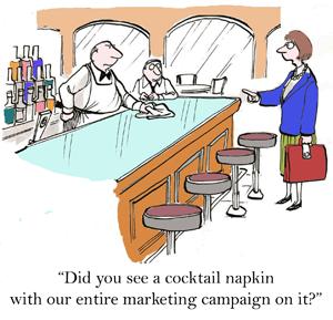b2b-marketing-campaign
