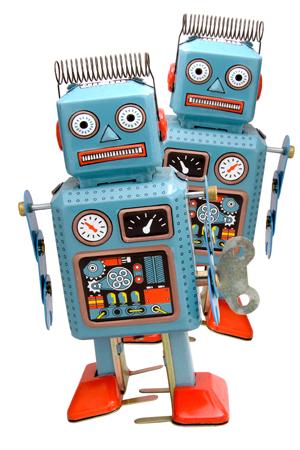 robots-marketing-jobs