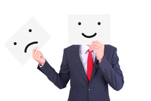 b2b-marketing-swaps