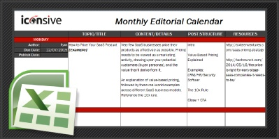 Editorial_Calendar_Blog_Image