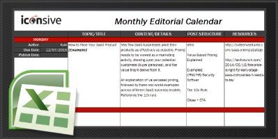 Editorial_Calendar_Blog_Image