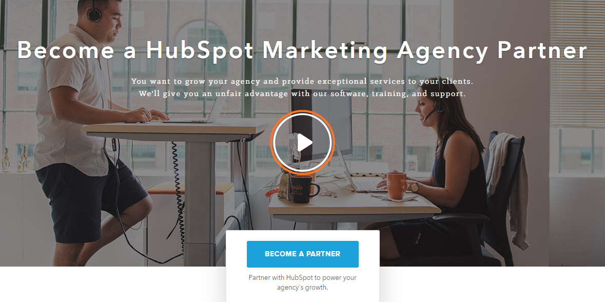 HubSpot - Channel Marketing Image.png