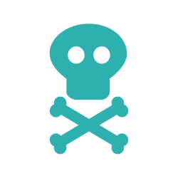 Icon-Kill.png