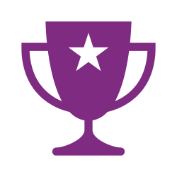 Icon-Winner.png