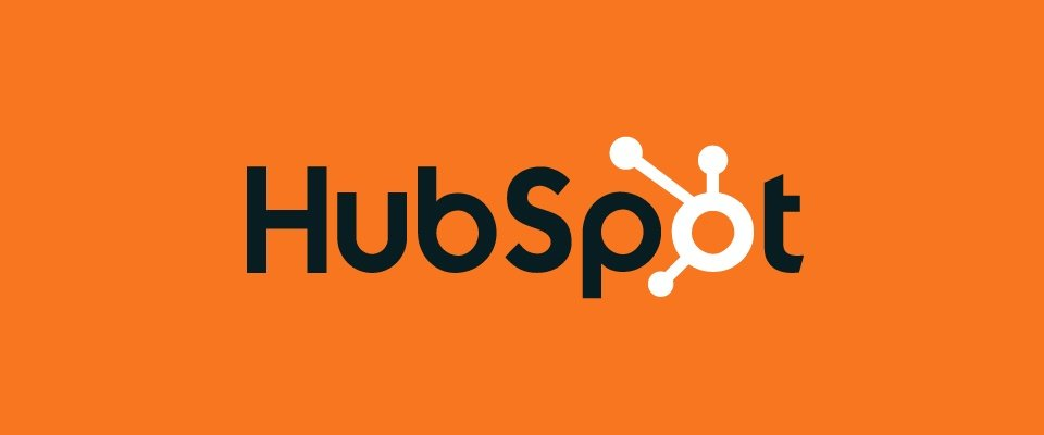 SAAS_INBOUND_MARKETING_WITH_VS._WITHOUT_HUBSPOT.jpg