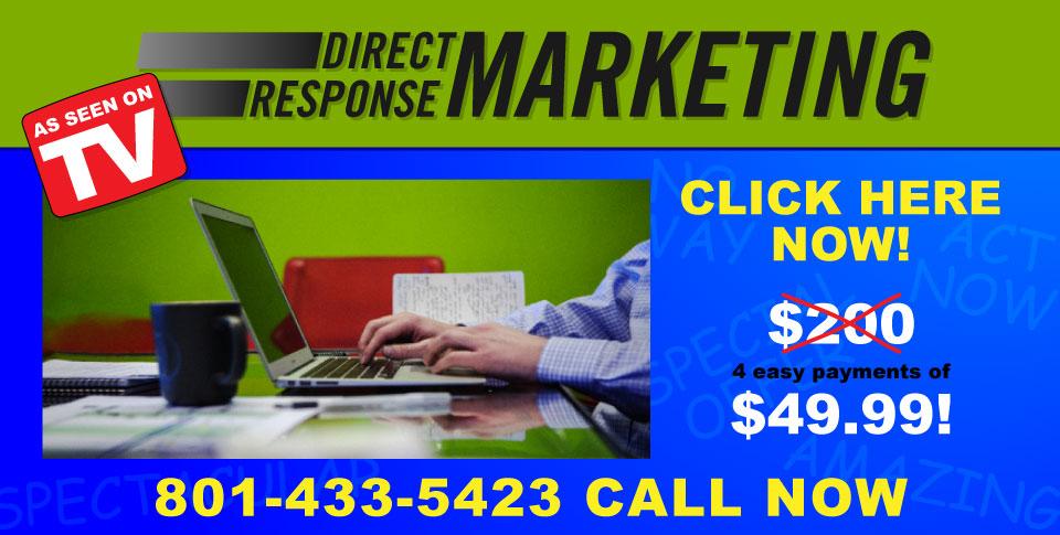 Direct Response Marketing.jpg