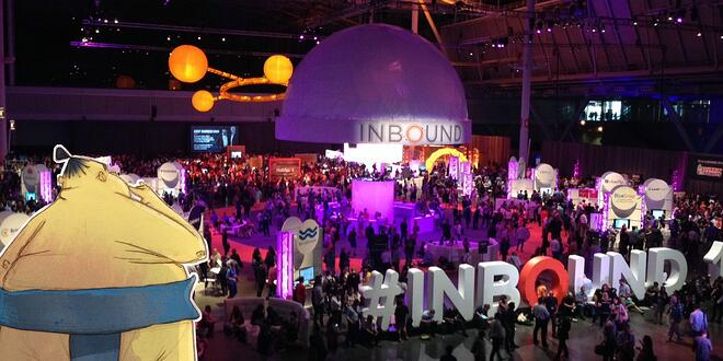 Hubspot-Inbound-Boston.jpg