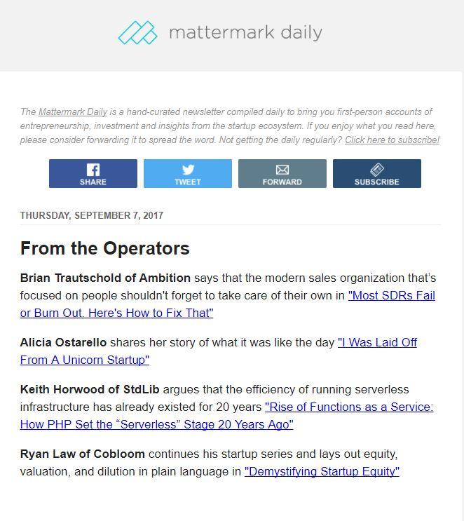 Newsletter Marketing.jpg