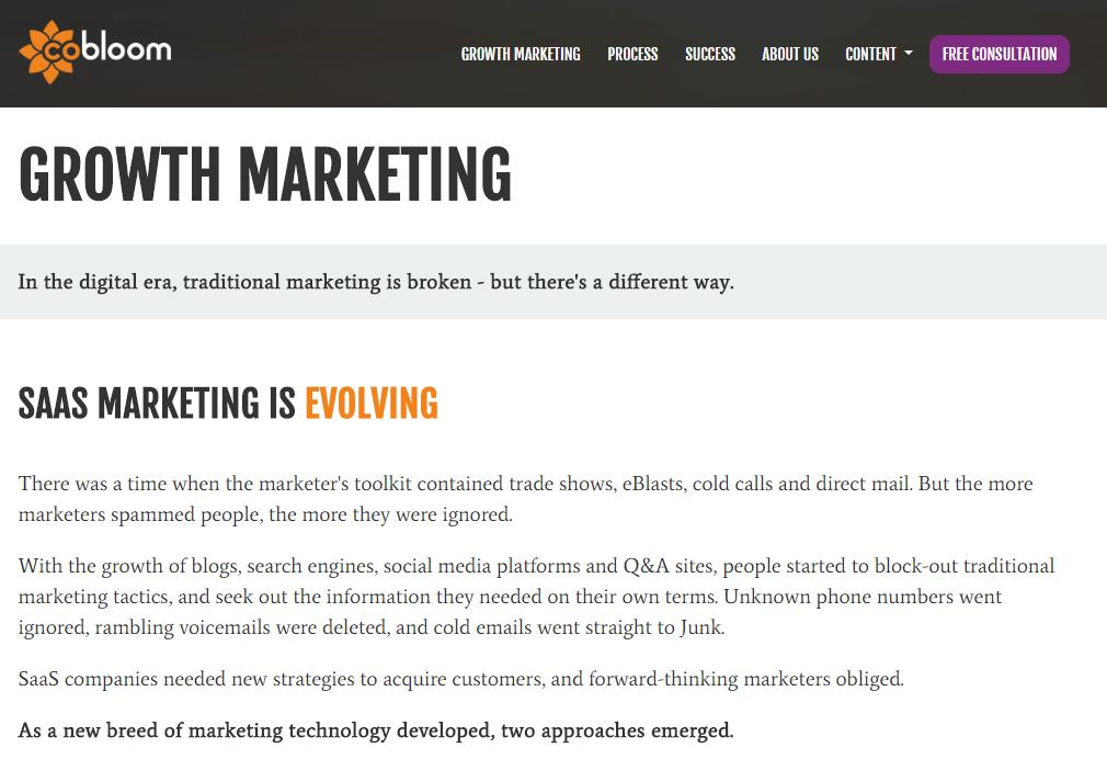 SaaS Growth Marketing.png