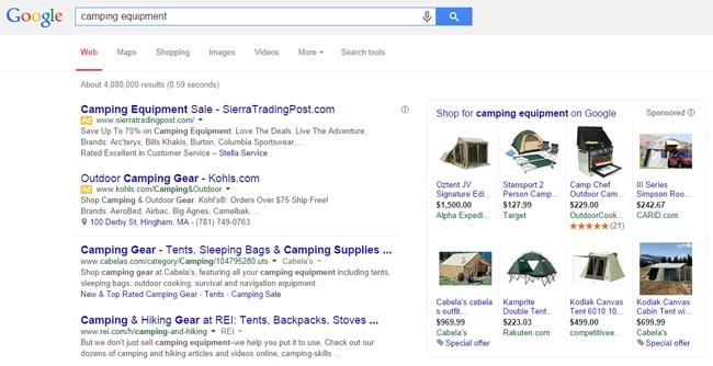 WordStream - Search Engine marketing SEM Image.png