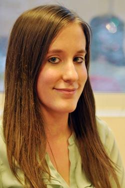 Emily Smith Cobloom