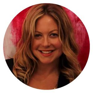 Brooke Hammerling, Brew Media Relations