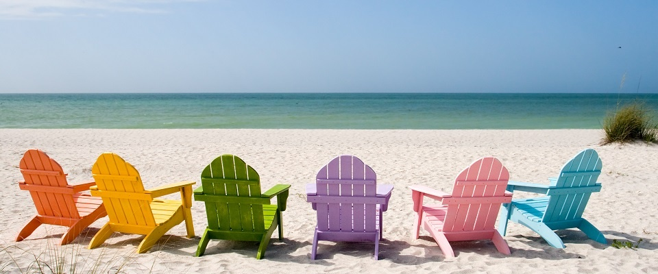 Building a Healthy Startup - Why Taking Time Off Matters.jpg