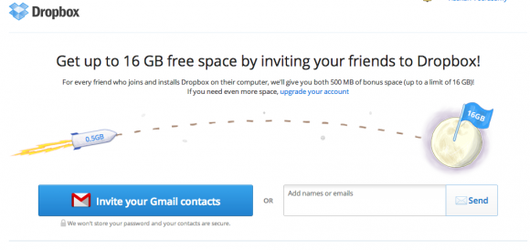 Dropbox_Customer_Referral_Program.png