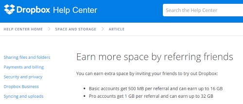 How to Supercharge Your SaaS Customer Referral Program