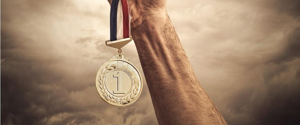 HOW_TO_UNDERSTAND_YOUR_SAAS_CUSTOMER_SUCCESS_FACTORS.jpg
