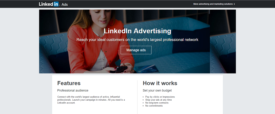 HOW_YOUR_SAAS_STARTUP_CAN_RUN_A_SUCCESSFUL_LINKEDIN_AD_CAMPAIGN.png