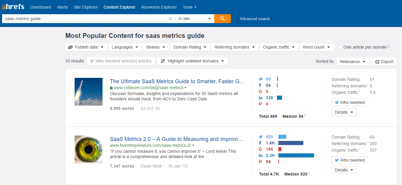 Inbound Marketing Tools - Ahrefs.png