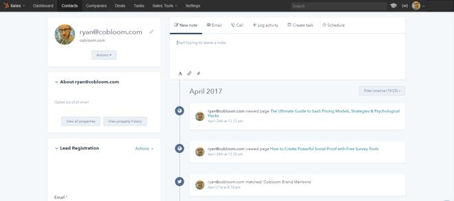 Inbound Marketing Tools - HubSpot CRM.png