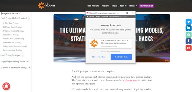 Inbound Marketing Tools - OneSignal.png