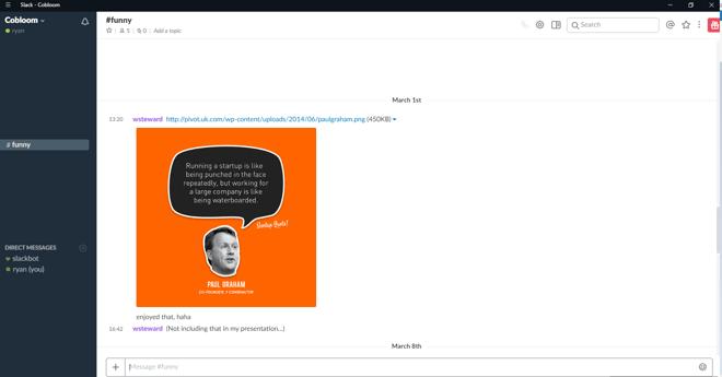 Inbound Marketing Tools - Slack.png