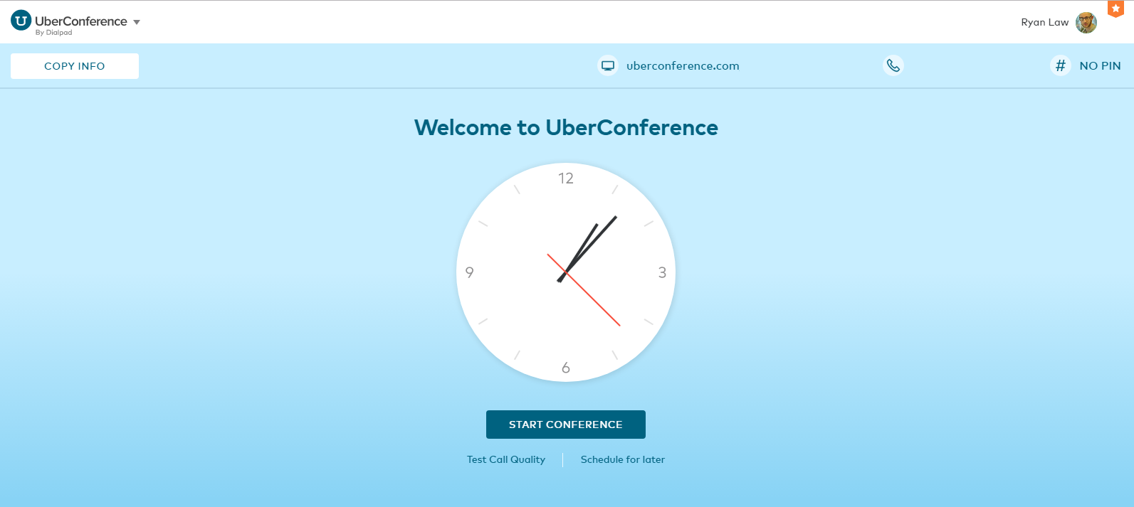 Inbound Marketing Tools - UberConference.png