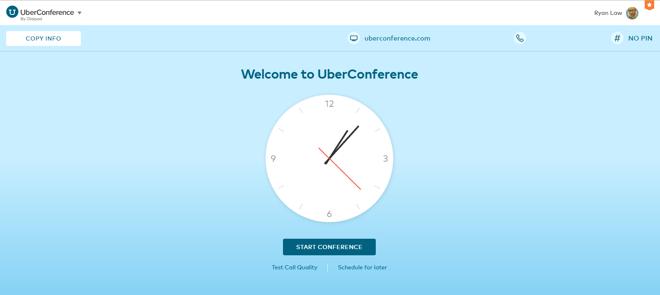 Inbound Marketing Tools - UberConference.png