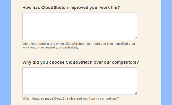 CloudStretch Field 1.png