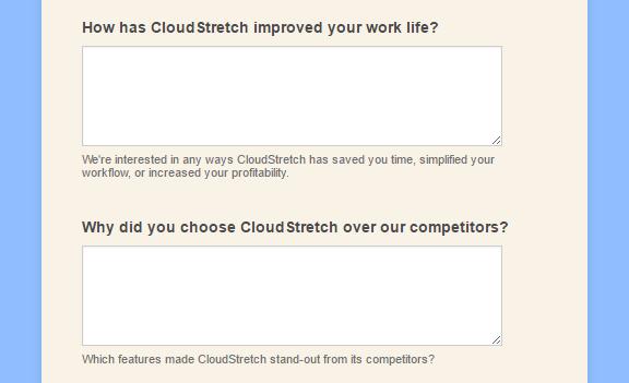 CloudStretch Field 1.png