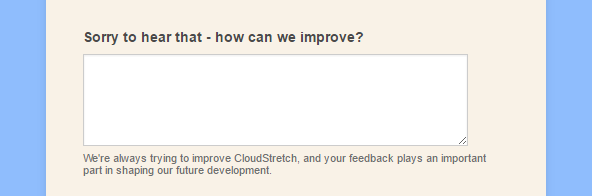 CloudStretch Field 2.png