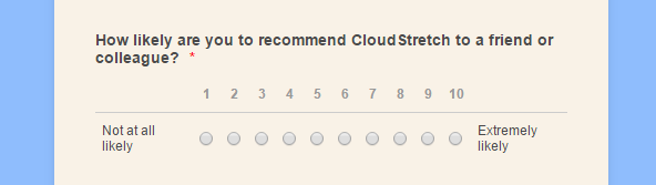 CloudStretch NPS.png