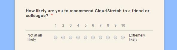 CloudStretch NPS.png