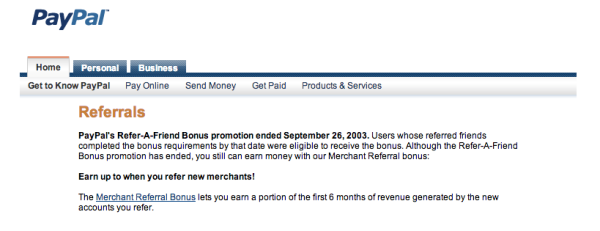 PayPal_Referral_Incentive.png