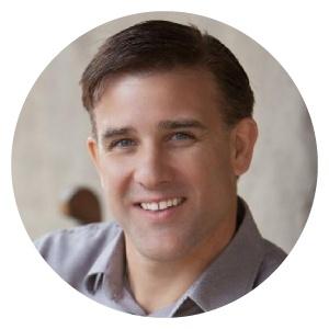 Product Market Fit - Sean Ellis