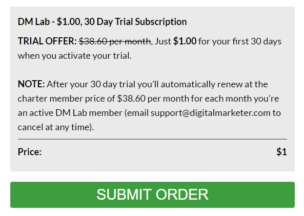 Digital Marketer Lab - Trial Pricing Example.png