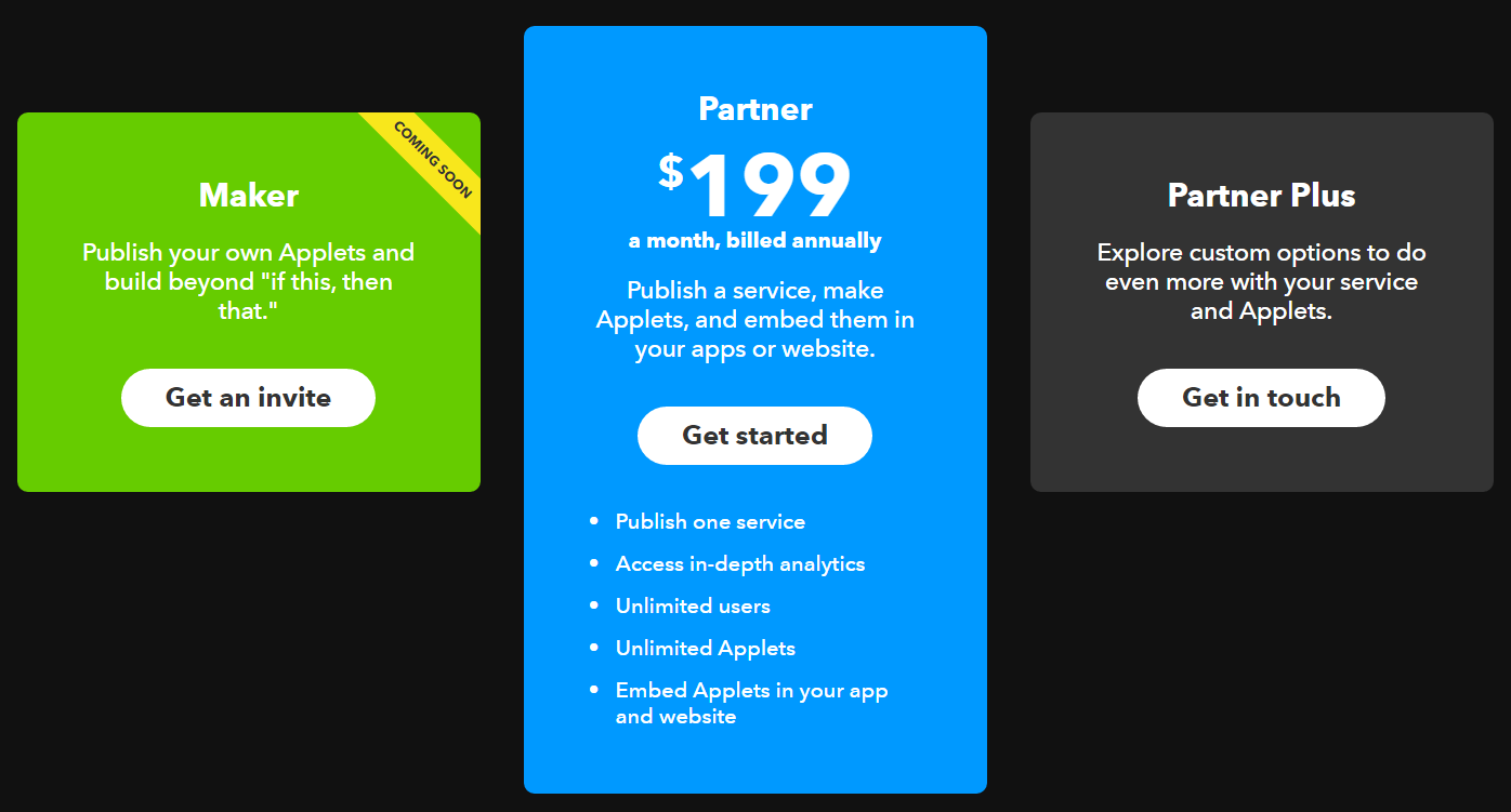 IFTTT - Charm Pricing Example.png