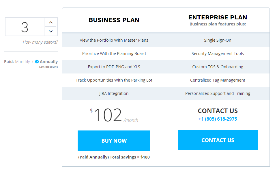 Product Plan - Per User Pricing Example.png