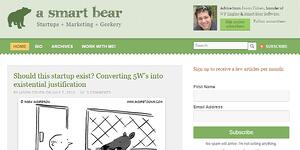 A_Smart_Bear_-_SaaS_Blog.jpg