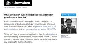Andrew_Chen_-_SaaS_Blog.jpg