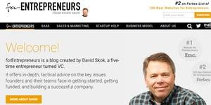 For_Entrepreneurs_-_SaaS_Blog.jpg