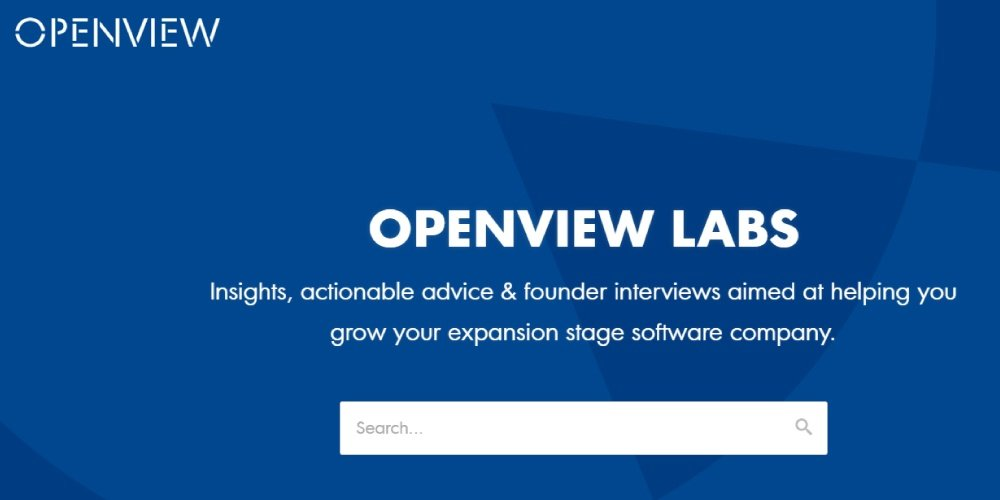 Openview_Labs_-_SaaS_Blog.jpg