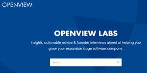 Openview_Labs_-_SaaS_Blog.jpg