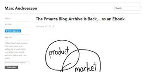 PMarca_-_SaaS_Blog.jpg