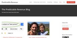 Predictable_Revenue_-_SaaS_Blog.jpg